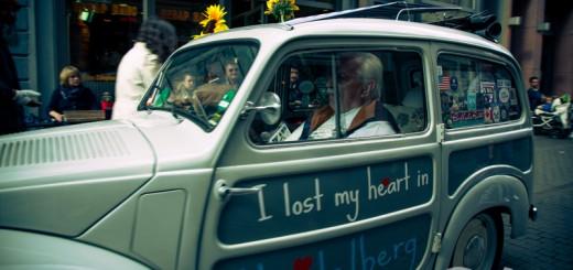 heidelberg2014-2049
